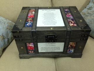 Ebenezer Box 3