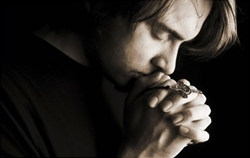 6_prayer-healing-power-2